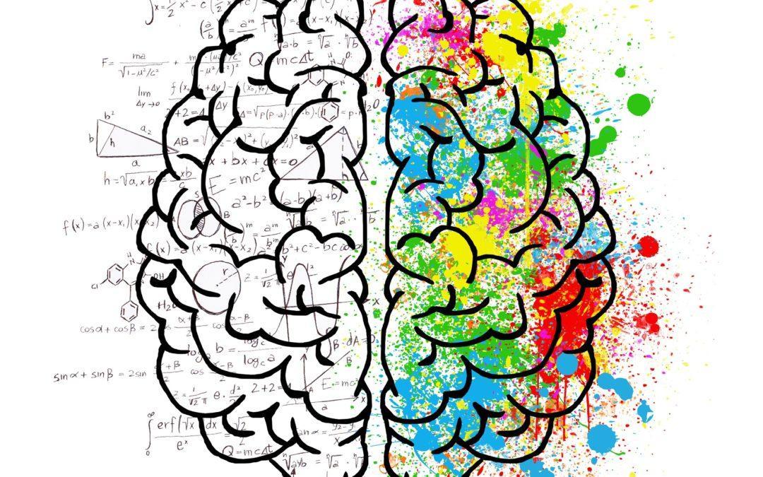 Addicted brain 1080x675